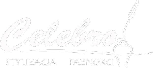 Manicure, Pedicure, stylizacja paznokci – Celebro – Kraków